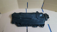 Renault 2.0 dci M9R Engine Injector Cover 8200805844