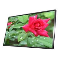 "New 15.6"" LED LCD Screen for COMPAQ Presario CQ62-219WM WXGA HD Laptop Glossy"
