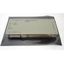 LAUTERBACH TRACE32 JTAG DEBUGGER MODULE:LA-7708 POWER DEBUG INTERFACE USB2