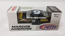 Marcos Ambrose 2013 Lionel/Action #9 Children's Miracle Network 1/64 FREE SHIP
