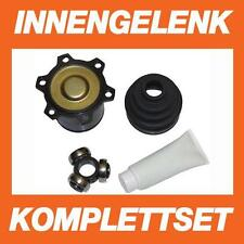 Antriebswelle Innengelenk Audi A6 (4F2,C6) A6 Avant (4F5,C6) A6 Allroad (4FH,C6)