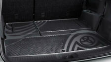 Genuine Toyota Cargo Mat