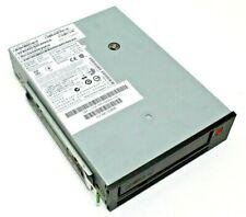 IBM Ultrium 4-H LTO SAS6G-V2 46x7684, 46x4151, IBM LT04-HH-SAS6G-V2 Dell