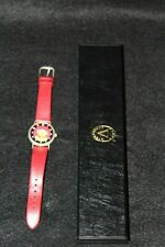 Muffy Vanderbear Collection Watch