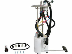 For 1992-1996 Ford E150 Econoline Fuel Pump Front 74979GT 1994 1995 1993