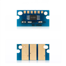 Toner Chip for Konica Minolta Magicolor 4600 4650 4690 4695 5500 5600 Series