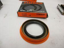 Timken 6712NA Auto Trans Frt Seal