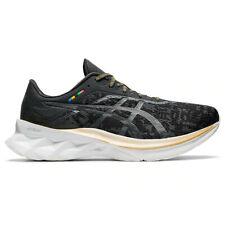 Asics Men Shoes Running Sports Trainer Novablast Run Training Gym 1011B059-001