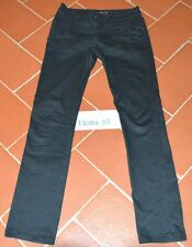 Pantaloni Donna Neri X-Cape - Taglia 42