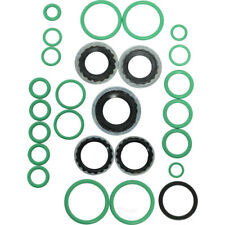 A/C System Seal Kit-Rapid Seal Oring Kit UAC RS 2541
