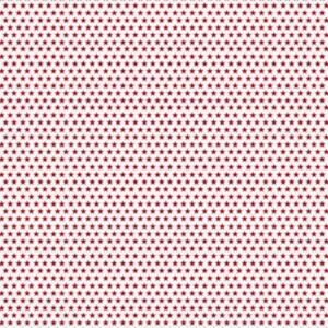 1 sheet Scrapbook Paper LIBERTY STARS - PATRIOTIC - GLITTER Reminisce TFC022