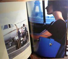 Voyage en France, Louis Vuitton, World FREE Shipping