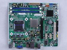 MSI MS-7525 Boston Motherboard Intel G31 LGA 775/Socket T DDR2