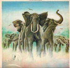 Elvis Costello & The Attractions(Vinyl LP)Armed Forces-Radar-RAD 14-UK--VG+/VG+