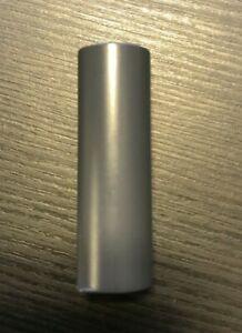Pentax D-LI72 Rechargeable Li-ion Battery, Made in Japan