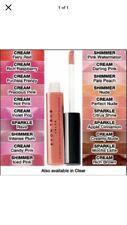 Avon True Color Glazewear Lip Gloss In Rave Sealed