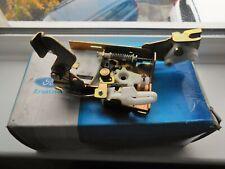 Ford Escort Orion 90-95 Front Right Hand Door Lock Mech Part No 6918458