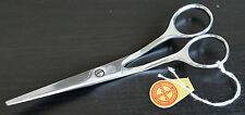 Cranked Handles Scissors