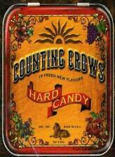 Hard Candy. 606949355920. 606949355920.