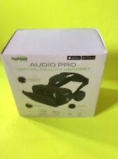ProMark Audio Pro Virtual Reality Headset NIB