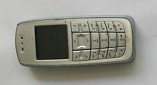 Telefono Cellulare Nokia 3120