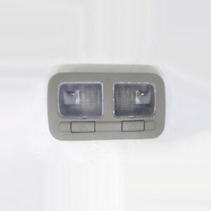 92850 3L010QS Rear Interior Room Lamp for 2006 2010 Hyundai Azera TG