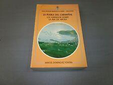 LA PUEBLA DEL CARAMIÑAL UN MIRADOR SOBRE LA RIA AROSA MANUEL DOMINGUEZ FONTAN 87
