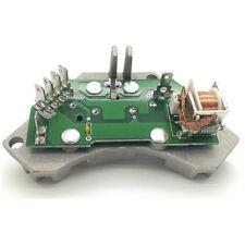 Heater Blower Fan Resistor OEM Quality Replacement SHR6PEU