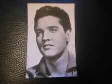 ELVIS PRESLEY POSTCARD SPAIN SPANISH AK CARD POSTKARTE POSTAL RAKER Nº 175 PHOTO