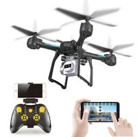 S31 HD 1080P flight 25 minutes four-axis drone WiFi air pressure fixed height