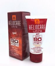 HELIOCARE SPF 50 Uvb/uva Ultra Protection GEL 50ml