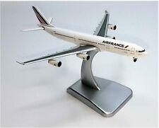 Maquette Avion AIR FRANCE AIRBUS A340-300 F-GLZJ au 1/500