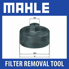 OCS1 - Mahle Filter Removal Tool - For 76mm Diameter Oil Filters