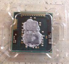 GENUINE INTEL PENTIUM DUAL-CORE P6000-1.8GHz Processor CPU Laptop SLBWB