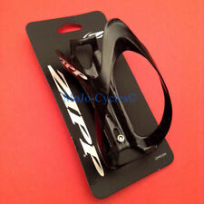 Zipp Vuka BTA Carbon Water Bottle Cage One Color, One Size