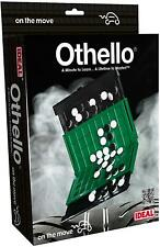 Othello On The Move Travel
