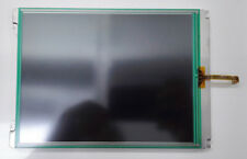 """AUO 8.4"""" TFT G084SN05 V.8 G084SN05 V8 LCD Screen Display with Touch Glass bonded"""