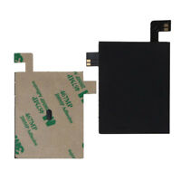 Qi Wireless Charging Sticker Empfänger mit NFC IC Chip für LG V10 F500 H815 EH