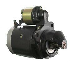 Original  Anlasser Starter 24V Mercedes LKW 0001368307 0001368309  Typ NG + T2/N