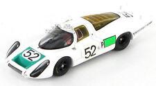 Porsche 907 #52 Daytona 24hrs 1968 1:43 - S2985