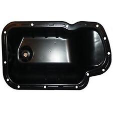 Ölwanne Stahl Peugeot 1007 206 207 307 Bipper Partner 1.1 / 1.4 1.4i / 1.4 16V