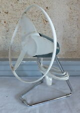 ventilateur vintage design Calor 951 bivolt fan