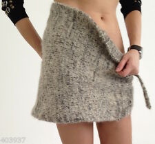 Medical Belt from Sheep Wool of Handwork from Russia. Micro massage and Warming