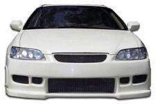 98-02 Honda Accord 2dr Spyder Front Bumper - Free Shipping - Brand New- In Stock