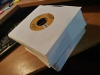 51 different Oldies Rock Country & Pop VG+ 45RPM Records All Hits - U pick Any 5