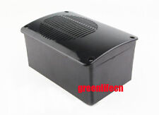 Large Controller Box Case For 350W E-bike Kit Electric Bike Ebike Scooter Moped