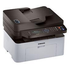 SAMSUNG Xpress M2070 FW Multifunktions Laserdrucker Scanner Kopierer WLAN B-Ware