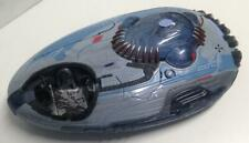 New listing Lost in Space Transforming Jupiter 2 Space Ship Trendmasters 1997 [Not Complete]