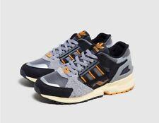 Adidas zx 10000 Size 42 8000 9000 EQT Consortium NMD