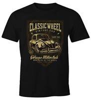 7824cacd8d Classic tshirt for saab 900 turbo fans swedish art t-shirt | eBay